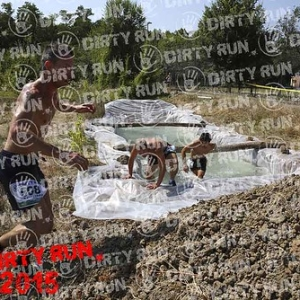 "DIRTYRUN2015_POZZA1_008 • <a style=""font-size:0.8em;"" href=""http://www.flickr.com/photos/134017502@N06/19823907296/"" target=""_blank"">View on Flickr</a>"