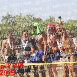 """DIRTYRUN2015_ARRIVO_0394 • <a style=""""font-size:0.8em;"""" href=""""http://www.flickr.com/photos/134017502@N06/19845962062/"""" target=""""_blank"""">View on Flickr</a>"""