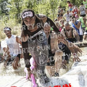 """DIRTYRUN2015_POZZA1_243 copia • <a style=""""font-size:0.8em;"""" href=""""http://www.flickr.com/photos/134017502@N06/19854926721/"""" target=""""_blank"""">View on Flickr</a>"""