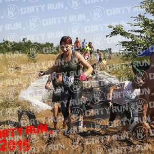 """DIRTYRUN2015_POZZA2_197 • <a style=""""font-size:0.8em;"""" href=""""http://www.flickr.com/photos/134017502@N06/19228466664/"""" target=""""_blank"""">View on Flickr</a>"""