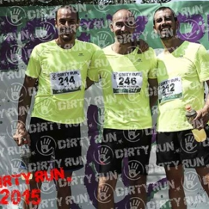 """DIRTYRUN2015_GRUPPI_049 • <a style=""""font-size:0.8em;"""" href=""""http://www.flickr.com/photos/134017502@N06/19842161042/"""" target=""""_blank"""">View on Flickr</a>"""