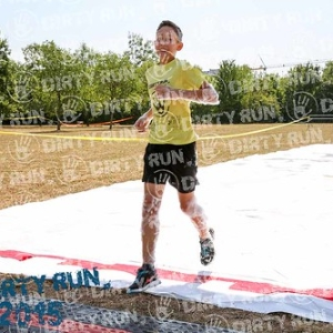 """DIRTYRUN2015_KIDS_754 copia • <a style=""""font-size:0.8em;"""" href=""""http://www.flickr.com/photos/134017502@N06/19585247479/"""" target=""""_blank"""">View on Flickr</a>"""