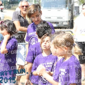"""DIRTYRUN2015_KIDS_119 copia • <a style=""""font-size:0.8em;"""" href=""""http://www.flickr.com/photos/134017502@N06/19744580476/"""" target=""""_blank"""">View on Flickr</a>"""