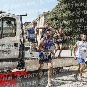 "DIRTYRUN2015_CAMION_38 • <a style=""font-size:0.8em;"" href=""http://www.flickr.com/photos/134017502@N06/19854762991/"" target=""_blank"">View on Flickr</a>"