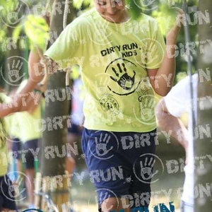 """DIRTYRUN2015_KIDS_327 copia • <a style=""""font-size:0.8em;"""" href=""""http://www.flickr.com/photos/134017502@N06/19148388614/"""" target=""""_blank"""">View on Flickr</a>"""