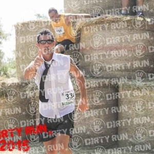 """DIRTYRUN2015_PAGLIA_289 • <a style=""""font-size:0.8em;"""" href=""""http://www.flickr.com/photos/134017502@N06/19229346233/"""" target=""""_blank"""">View on Flickr</a>"""