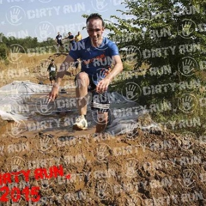 """DIRTYRUN2015_POZZA2_250 • <a style=""""font-size:0.8em;"""" href=""""http://www.flickr.com/photos/134017502@N06/19851050675/"""" target=""""_blank"""">View on Flickr</a>"""
