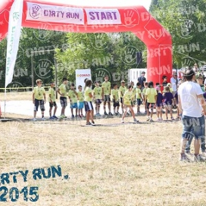 """DIRTYRUN2015_KIDS_159 copia • <a style=""""font-size:0.8em;"""" href=""""http://www.flickr.com/photos/134017502@N06/19583090110/"""" target=""""_blank"""">View on Flickr</a>"""