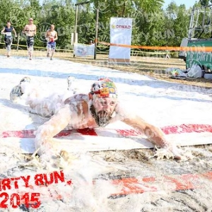 """DIRTYRUN2015_ARRIVO_0128 • <a style=""""font-size:0.8em;"""" href=""""http://www.flickr.com/photos/134017502@N06/19665529948/"""" target=""""_blank"""">View on Flickr</a>"""