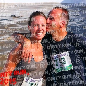 """DIRTYRUN2015_ICE POOL_072 • <a style=""""font-size:0.8em;"""" href=""""http://www.flickr.com/photos/134017502@N06/19845102142/"""" target=""""_blank"""">View on Flickr</a>"""