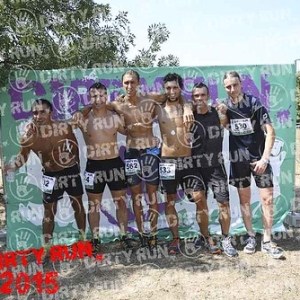 """DIRTYRUN2015_GRUPPI_163 • <a style=""""font-size:0.8em;"""" href=""""http://www.flickr.com/photos/134017502@N06/19849512945/"""" target=""""_blank"""">View on Flickr</a>"""