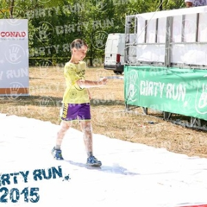 """DIRTYRUN2015_KIDS_740 copia • <a style=""""font-size:0.8em;"""" href=""""http://www.flickr.com/photos/134017502@N06/19585261549/"""" target=""""_blank"""">View on Flickr</a>"""