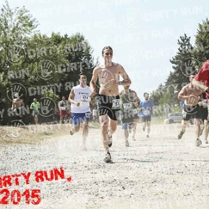 "DIRTYRUN2015_CAMION_33 • <a style=""font-size:0.8em;"" href=""http://www.flickr.com/photos/134017502@N06/19663232859/"" target=""_blank"">View on Flickr</a>"