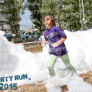 """DIRTYRUN2015_KIDS_613 copia • <a style=""""font-size:0.8em;"""" href=""""http://www.flickr.com/photos/134017502@N06/19150807053/"""" target=""""_blank"""">View on Flickr</a>"""