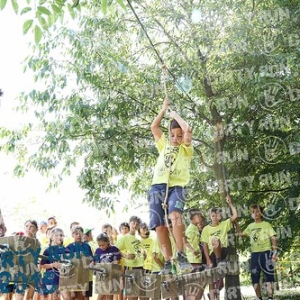 """DIRTYRUN2015_KIDS_140 copia • <a style=""""font-size:0.8em;"""" href=""""http://www.flickr.com/photos/134017502@N06/19583110910/"""" target=""""_blank"""">View on Flickr</a>"""