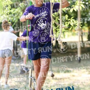 """DIRTYRUN2015_KIDS_267 copia • <a style=""""font-size:0.8em;"""" href=""""http://www.flickr.com/photos/134017502@N06/19584419719/"""" target=""""_blank"""">View on Flickr</a>"""