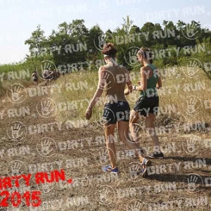 """DIRTYRUN2015_POZZA2_609 • <a style=""""font-size:0.8em;"""" href=""""http://www.flickr.com/photos/134017502@N06/19662705188/"""" target=""""_blank"""">View on Flickr</a>"""