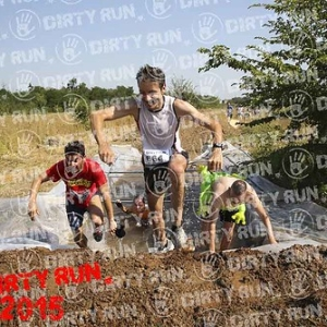 """DIRTYRUN2015_POZZA2_102 • <a style=""""font-size:0.8em;"""" href=""""http://www.flickr.com/photos/134017502@N06/19850750375/"""" target=""""_blank"""">View on Flickr</a>"""
