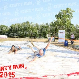 """DIRTYRUN2015_ARRIVO_0071 • <a style=""""font-size:0.8em;"""" href=""""http://www.flickr.com/photos/134017502@N06/19667010719/"""" target=""""_blank"""">View on Flickr</a>"""