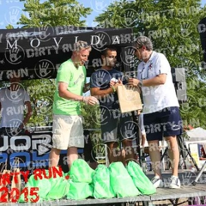 """DIRTYRUN2015_PALCO_025 • <a style=""""font-size:0.8em;"""" href=""""http://www.flickr.com/photos/134017502@N06/19854407975/"""" target=""""_blank"""">View on Flickr</a>"""