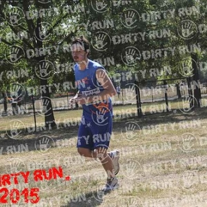 """DIRTYRUN2015_PAGLIA_234 • <a style=""""font-size:0.8em;"""" href=""""http://www.flickr.com/photos/134017502@N06/19227642764/"""" target=""""_blank"""">View on Flickr</a>"""