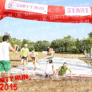 """DIRTYRUN2015_ARRIVO_0078 • <a style=""""font-size:0.8em;"""" href=""""http://www.flickr.com/photos/134017502@N06/19232699173/"""" target=""""_blank"""">View on Flickr</a>"""