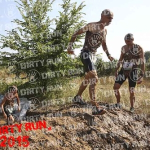 """DIRTYRUN2015_POZZA2_582 • <a style=""""font-size:0.8em;"""" href=""""http://www.flickr.com/photos/134017502@N06/19662723508/"""" target=""""_blank"""">View on Flickr</a>"""