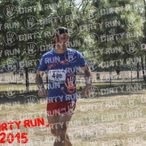 """DIRTYRUN2015_PAGLIA_188 • <a style=""""font-size:0.8em;"""" href=""""http://www.flickr.com/photos/134017502@N06/19663688819/"""" target=""""_blank"""">View on Flickr</a>"""
