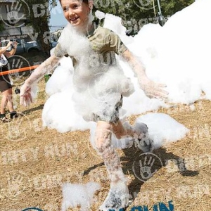 """DIRTYRUN2015_KIDS_604 copia • <a style=""""font-size:0.8em;"""" href=""""http://www.flickr.com/photos/134017502@N06/19149116014/"""" target=""""_blank"""">View on Flickr</a>"""