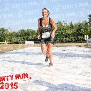 """DIRTYRUN2015_ARRIVO_0323 • <a style=""""font-size:0.8em;"""" href=""""http://www.flickr.com/photos/134017502@N06/19665417490/"""" target=""""_blank"""">View on Flickr</a>"""