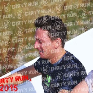 """DIRTYRUN2015_ICE POOL_281 • <a style=""""font-size:0.8em;"""" href=""""http://www.flickr.com/photos/134017502@N06/19665763889/"""" target=""""_blank"""">View on Flickr</a>"""