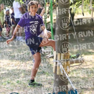 """DIRTYRUN2015_KIDS_261 copia • <a style=""""font-size:0.8em;"""" href=""""http://www.flickr.com/photos/134017502@N06/19744845066/"""" target=""""_blank"""">View on Flickr</a>"""