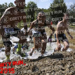 """DIRTYRUN2015_POZZA1_054 copia • <a style=""""font-size:0.8em;"""" href=""""http://www.flickr.com/photos/134017502@N06/19229180323/"""" target=""""_blank"""">View on Flickr</a>"""