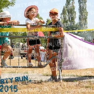 """DIRTYRUN2015_KIDS_449 copia • <a style=""""font-size:0.8em;"""" href=""""http://www.flickr.com/photos/134017502@N06/19745136976/"""" target=""""_blank"""">View on Flickr</a>"""