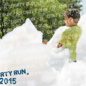 """DIRTYRUN2015_KIDS_692 copia • <a style=""""font-size:0.8em;"""" href=""""http://www.flickr.com/photos/134017502@N06/19745426526/"""" target=""""_blank"""">View on Flickr</a>"""