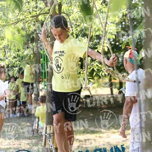 """DIRTYRUN2015_KIDS_226 copia • <a style=""""font-size:0.8em;"""" href=""""http://www.flickr.com/photos/134017502@N06/19763787052/"""" target=""""_blank"""">View on Flickr</a>"""