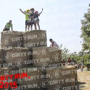 """DIRTYRUN2015_PAGLIA_243 • <a style=""""font-size:0.8em;"""" href=""""http://www.flickr.com/photos/134017502@N06/19842872492/"""" target=""""_blank"""">View on Flickr</a>"""