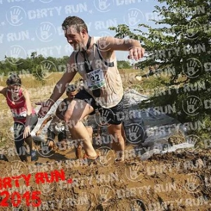 """DIRTYRUN2015_POZZA2_301 • <a style=""""font-size:0.8em;"""" href=""""http://www.flickr.com/photos/134017502@N06/19850998615/"""" target=""""_blank"""">View on Flickr</a>"""