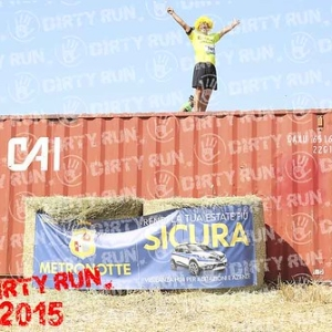 """DIRTYRUN2015_CONTAINER_079 • <a style=""""font-size:0.8em;"""" href=""""http://www.flickr.com/photos/134017502@N06/19231088153/"""" target=""""_blank"""">View on Flickr</a>"""