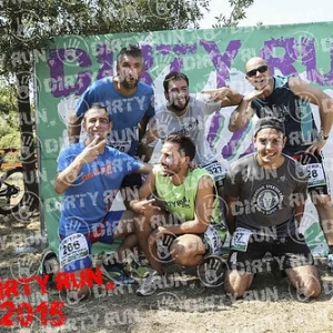 """DIRTYRUN2015_GRUPPI_120 • <a style=""""font-size:0.8em;"""" href=""""http://www.flickr.com/photos/134017502@N06/19661478058/"""" target=""""_blank"""">View on Flickr</a>"""
