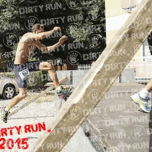 "DIRTYRUN2015_CAMION_20 • <a style=""font-size:0.8em;"" href=""http://www.flickr.com/photos/134017502@N06/19661797018/"" target=""_blank"">View on Flickr</a>"