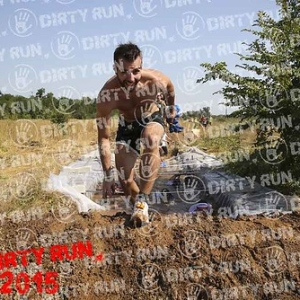 """DIRTYRUN2015_POZZA2_186 • <a style=""""font-size:0.8em;"""" href=""""http://www.flickr.com/photos/134017502@N06/19663064178/"""" target=""""_blank"""">View on Flickr</a>"""