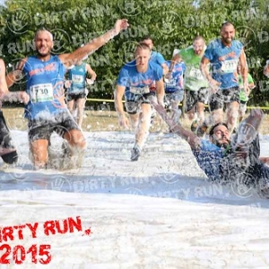 """DIRTYRUN2015_ARRIVO_0233 • <a style=""""font-size:0.8em;"""" href=""""http://www.flickr.com/photos/134017502@N06/19846086852/"""" target=""""_blank"""">View on Flickr</a>"""