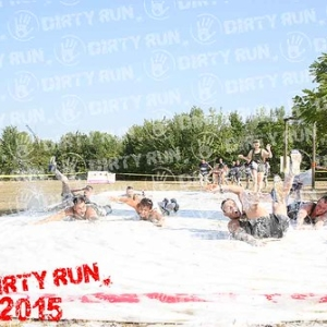 """DIRTYRUN2015_ARRIVO_0093 • <a style=""""font-size:0.8em;"""" href=""""http://www.flickr.com/photos/134017502@N06/19853603405/"""" target=""""_blank"""">View on Flickr</a>"""