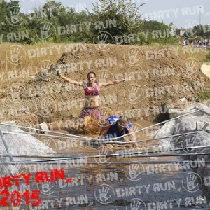 """DIRTYRUN2015_POZZA2_274 • <a style=""""font-size:0.8em;"""" href=""""http://www.flickr.com/photos/134017502@N06/19855947681/"""" target=""""_blank"""">View on Flickr</a>"""