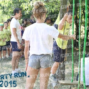 """DIRTYRUN2015_KIDS_184 copia • <a style=""""font-size:0.8em;"""" href=""""http://www.flickr.com/photos/134017502@N06/19148497064/"""" target=""""_blank"""">View on Flickr</a>"""