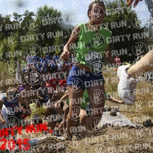 """DIRTYRUN2015_POZZA1_155 copia • <a style=""""font-size:0.8em;"""" href=""""http://www.flickr.com/photos/134017502@N06/19229131073/"""" target=""""_blank"""">View on Flickr</a>"""
