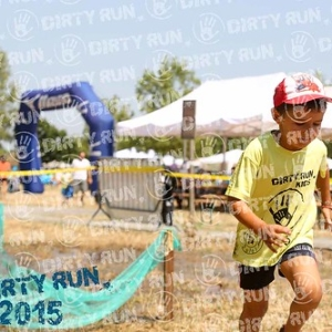 """DIRTYRUN2015_KIDS_462 copia • <a style=""""font-size:0.8em;"""" href=""""http://www.flickr.com/photos/134017502@N06/19583294298/"""" target=""""_blank"""">View on Flickr</a>"""