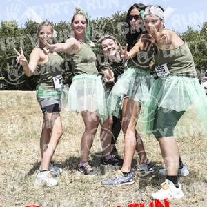 """DIRTYRUN2015_GRUPPI_043 • <a style=""""font-size:0.8em;"""" href=""""http://www.flickr.com/photos/134017502@N06/19661518378/"""" target=""""_blank"""">View on Flickr</a>"""