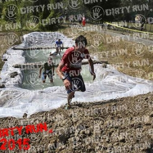 "DIRTYRUN2015_POZZA1_028 • <a style=""font-size:0.8em;"" href=""http://www.flickr.com/photos/134017502@N06/19662084460/"" target=""_blank"">View on Flickr</a>"